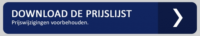 Download de prijslijst