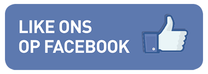 Facebook like button Marc de Groot Verhuur